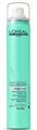 L'Oreal Professionnel Volumetry Powder Fresh Szárazsampon