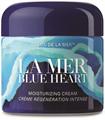 La Mer Fy20 Blue Heart Creme