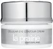 La Prairie Cellular Eye Contour Cream