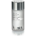 La Prairie Cellular Eye Make-Up Remover