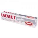 lacalut-white-fogkrem1-jpg