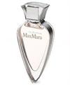 Max Mara Le Parfum Max Mara