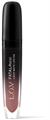 L.O.V Fatal Muse Liquid Matte Lipstick