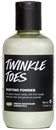 lush-twinkle-toes1s9-png