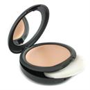 mac-select-spf15-moistureblend-foundation---kremes-kompakt-alapozo-jpg