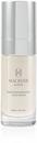 macrene-actives-high-performance-bortokeletesito-szerums9-png
