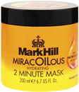 mark-hill-miracoilous-2-minute-masks99-png