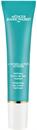 methode-jeanne-piaubert-hydro-active-24h-eye-cream-gel1s9-png