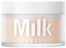 milk-makeup-blur-set-matte-loose-setting-powders9-png