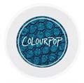 ColourPop Mono Szemhéjfesték