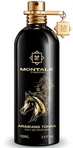 Montale Arabians Tonka EDP