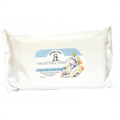 Humphrey's Corner Natural Baby Wipes