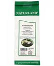 naturland-csalanlevel-tea-tasakos-png