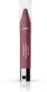 Neutrogena Moisturesmooth Color Stick