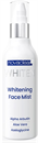 novaclear-whitening-face-mists9-png
