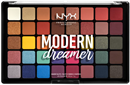 nyx-modern-dreamers9-png