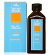 Silky Techno Basic Oil Of Argan