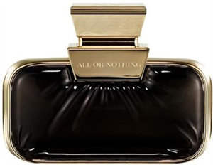 Oriflame All Or Nothing Parfum