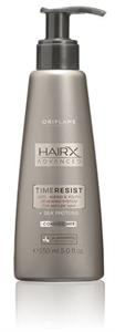 Oriflame Hairx Advanced Balzsam Érett Hajra