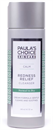 paula-s-choice-calm-redness-relief-cleanser-normal-szaraz-borres9-png