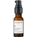 perricone-md-high-potency-eye-lifts9-png