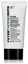 peter-thomas-roth-pore-putty-pore-and-wrinkle-reducers9-png