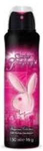 Playboy Super Playboy Parfüm Spray