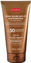 pupa-milano---multifunction-sunscreen-face-cream-spf-50s9-png