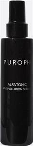 Purophi Alfa Tonic