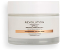Revolution Skincare Moisture Cream SPF30 - for Normal to Dry Skin