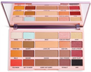 revolution-x-imogenation-the-eyeshadow-palettes9-png
