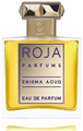 Roja Parfums Enigma Aoud EDP