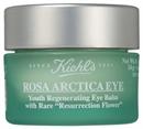 Kiehl's Rosa Artica Eye