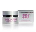 Rosa Graf Rosacea Intenzív 24 Órás Ápoló Krém
