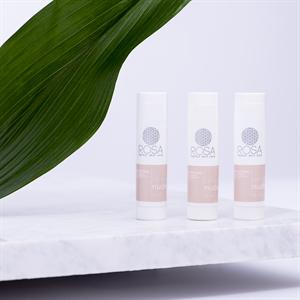 Rosa Herbal Skin Care Kiss of Rosa - Nude
