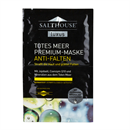 salthouse-luxus-holt-tengeri-ranctalanito-arcmaszk-jpg
