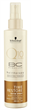 Schwarzkopf Professional BC Bonacure Time Restore Q10plus Satin Spray