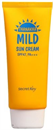 secret-key-thanakha-mild-sun-cream-spf-47-pas9-png