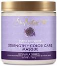 shea-moisture-purple-rice-water-hajerosito-es-szinvedo-hajmaszks9-png