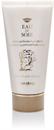 sisley-eau-du-soir-moisturizing-perfumed-body-creams9-png