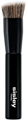 Sisley Foundation Brush