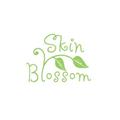 Skin Blossom