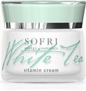 sofri-white-tea-vitamin-creams9-png