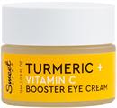 sweet-chef-turmeric-vitamin-c-booster-eye-creams9-png