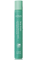 Oriflame Tea Tree Purifying Blemish Solver