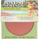 the-balm-balm-springs-blush1s-jpg