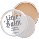 the-balm-time-balm-foundations-jpg