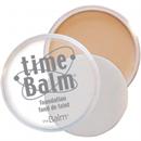 the-balm-time-balm-foundations-jpg