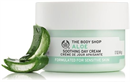 the-body-shop-aloe-soothing-day-cream1s9-png