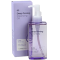 Thefaceshop Deep Firming Cleansing Oil